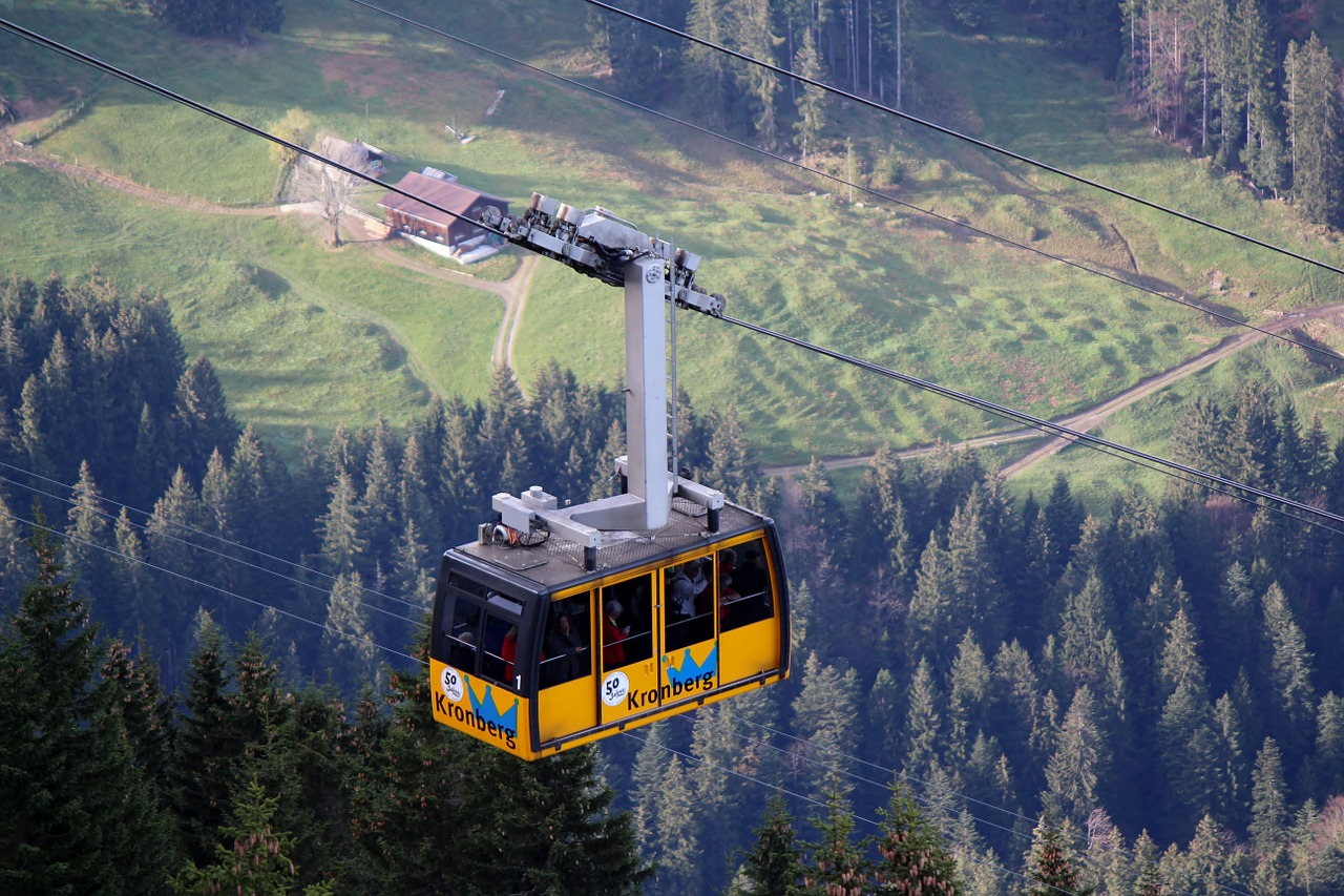 cable-car-531063_1280