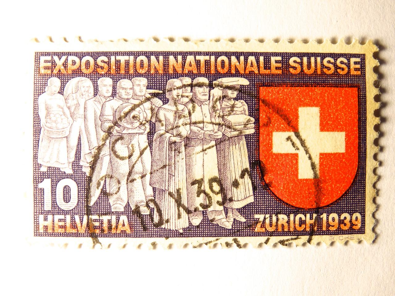 stamp-607156_1280